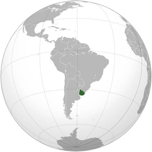 uruguay_getting4