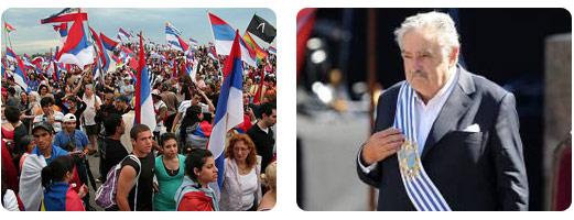 uruguay_information2