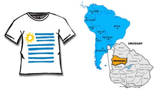 uruguay_information3