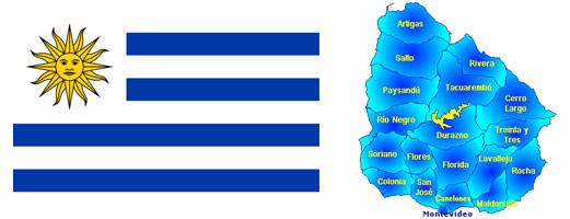 uruguay_overview3