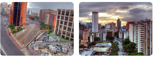 caracas-venezuela1