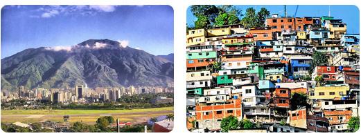 caracas-venezuela2