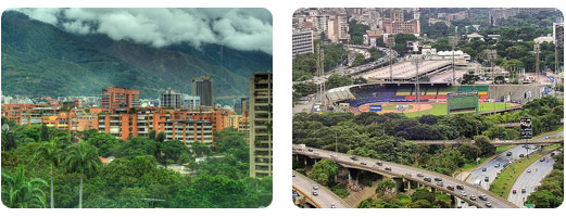 caracas-venezuela3