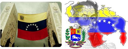 culture_venezuela1