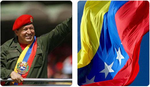 venezuela_information_1