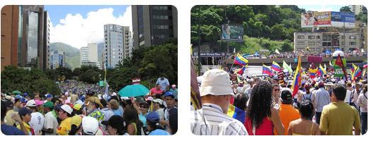 venezuela_information_2