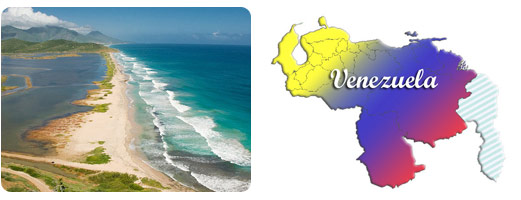 venezuela_overview4